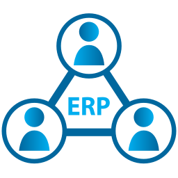 Stellar One Consulting will make your ERP implementation simple and successful.