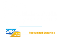 Implement SAP Business One Cloud ERP Software on the Stellar One Cloud Platform and blast beyond your competition.