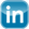 See Richard on LinkedIn