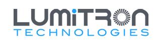 Lumitron Technologies - logo