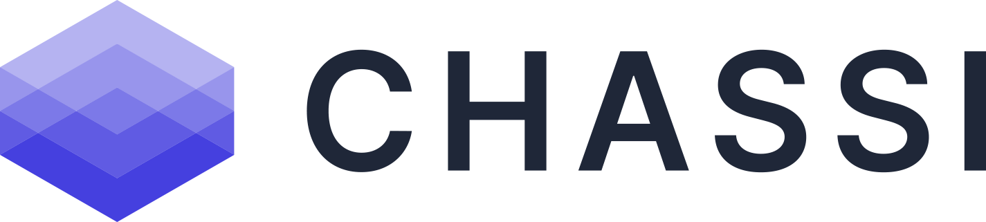 Gain unrivaled visibility with Chassi and Stellar One Consulting