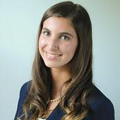 Paige Casario is a Consultant at Stellar One Consulting.