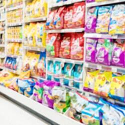A premium pet food brand grows rapidly with SAP Business One and Stellar One Consulting.