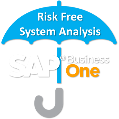 Risk Free System Analysis-4