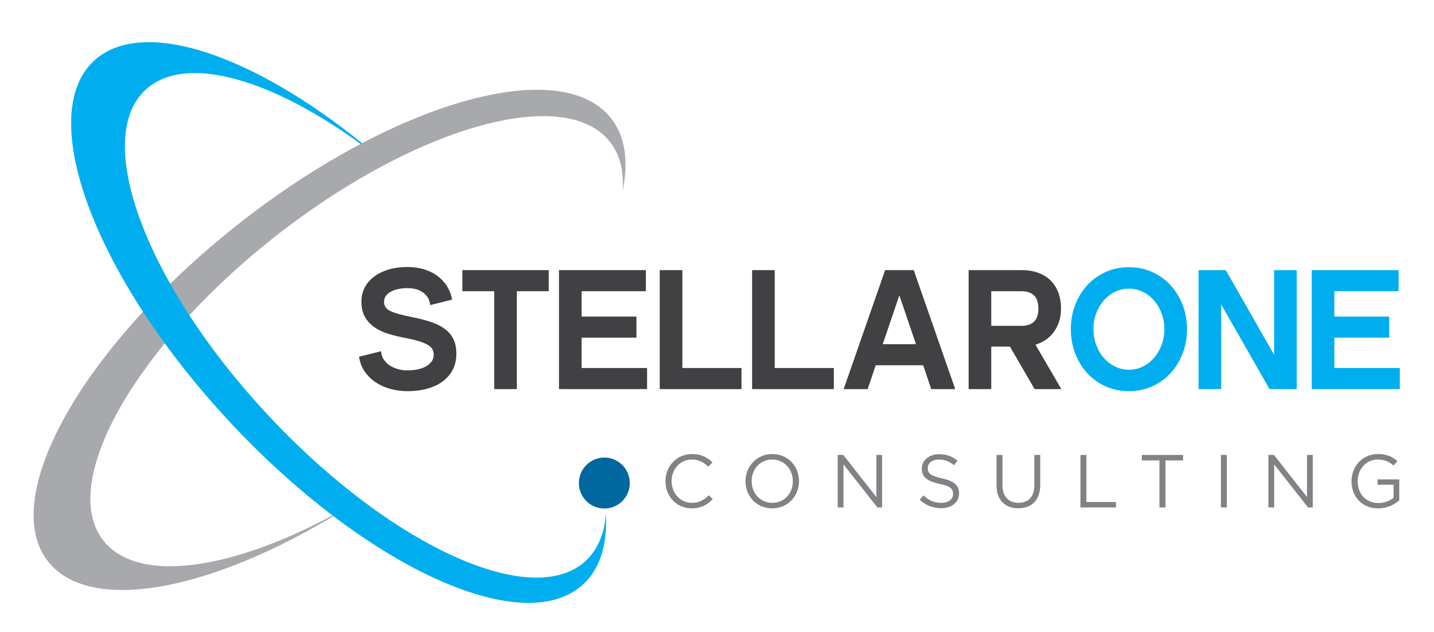 Stellar One Consulting is a proud SAP Business One Partner who specializes in ERP system implementation and consulting.