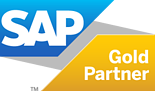 Stellar One Consulting is an SAP Gold Partner with an excellent SAP Business One ERP Software consulting and support reputation.