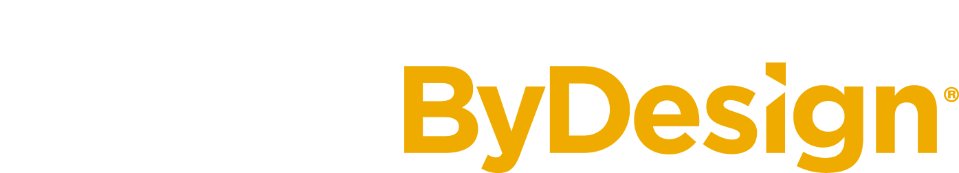 SAP Business ByDesign Implementation & Software Pricing by Stellar One Consulting