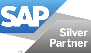 Stellar One Consulting is a proud SAP Business One Partner.