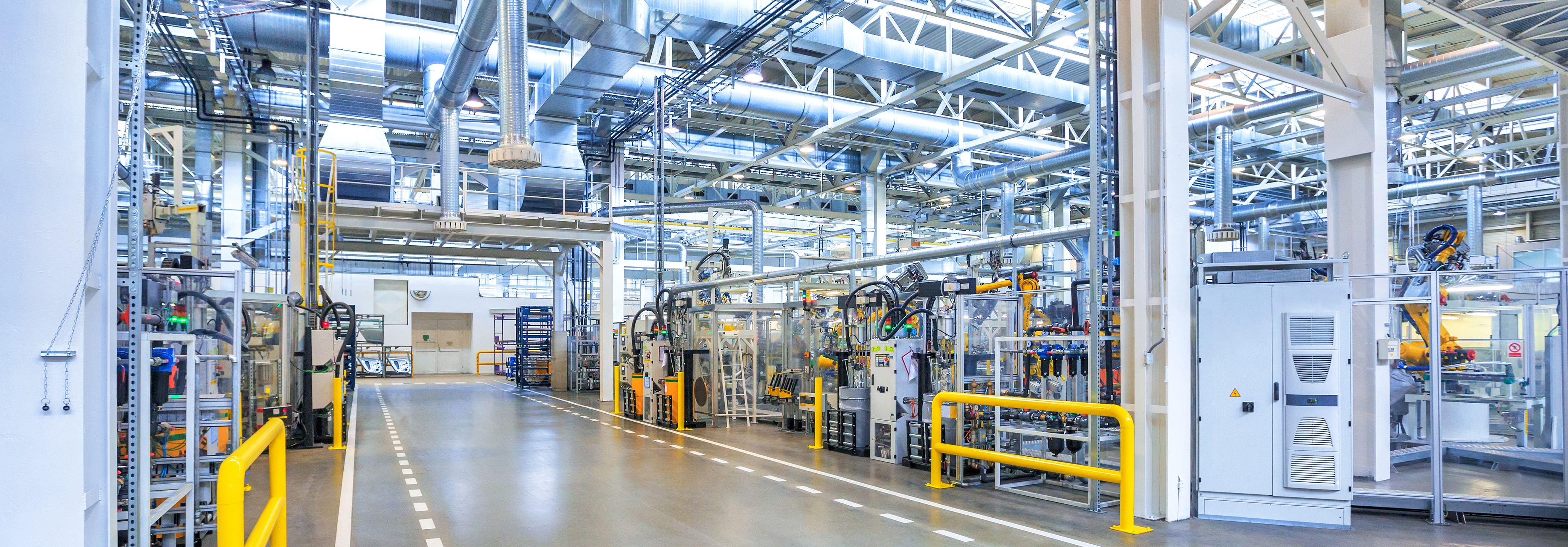 Execute your most advanced manufacturing processes with SAP Business One Cloud ERP Software on the Stellar One Cloud Platform