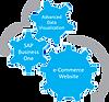 Software Integration and Custom Development