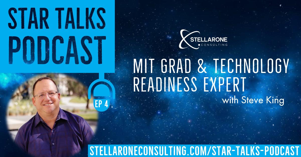 Star Talks_SteveKing