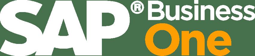 SAP_BOne_R_neg1