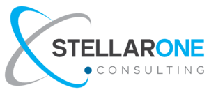 Stellar One Consulting is a leading SAP Business One Partner.