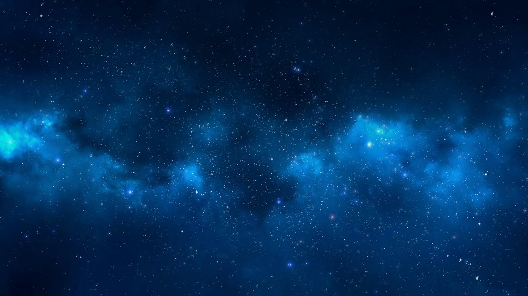 Stellar One Consulting is an award-winning SAP ERP Software Partner