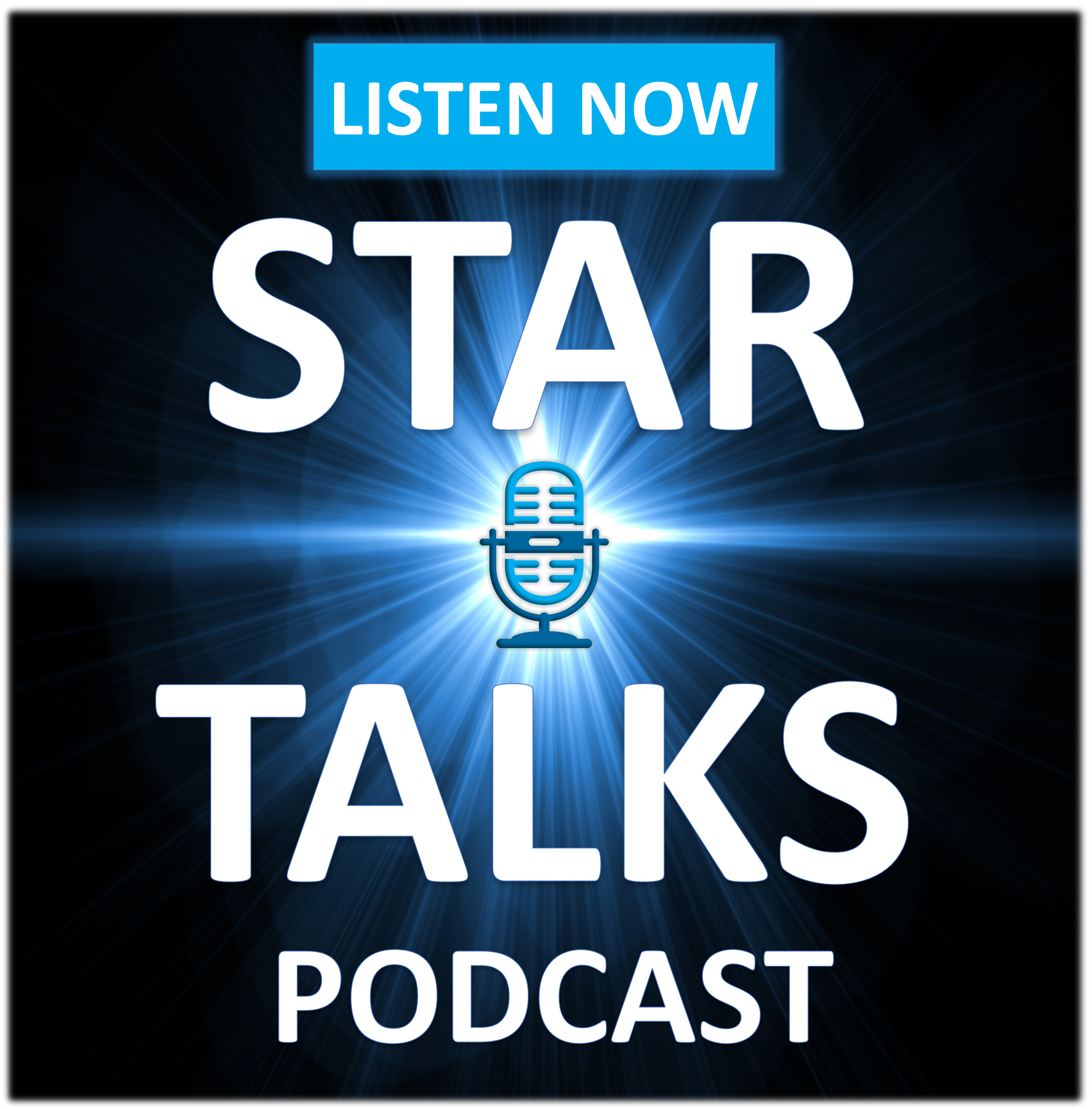 Listen to Star Talks, the podcast produced by Stellar One Consulting