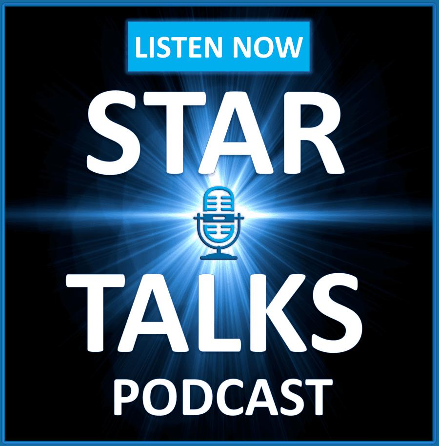 Podcast ed-optimized