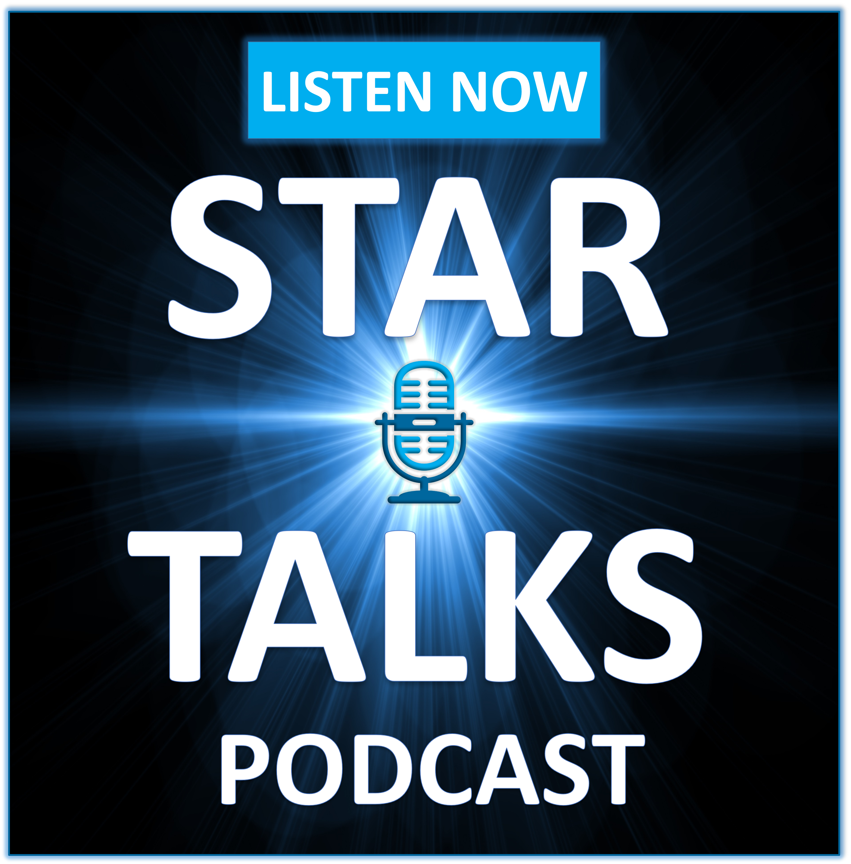 Listen to Star Talks, the podcast by Stellar One Consulting