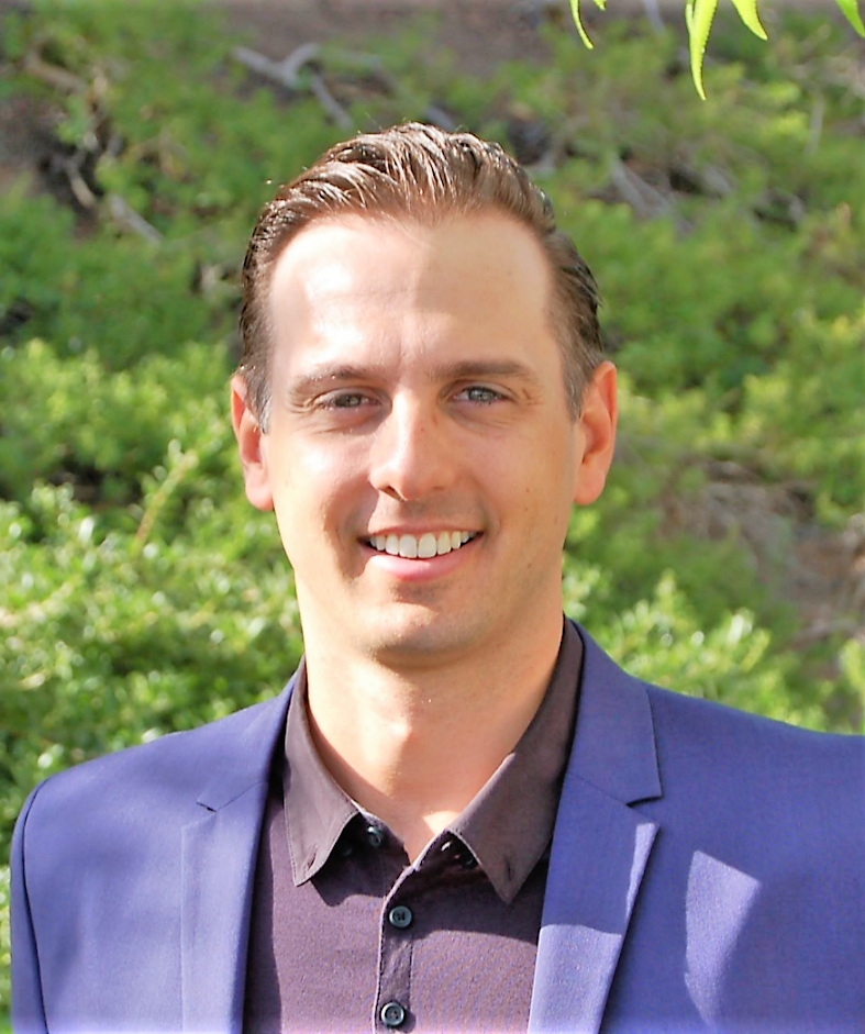 Sam Smith is the Director of Sales & Marketing at Stellar One Consulting, an SAP Partner specializing in SAP Business One Cloud ERP implementations.