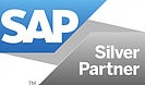 SAP Business One Reseller Stellar One Consulting