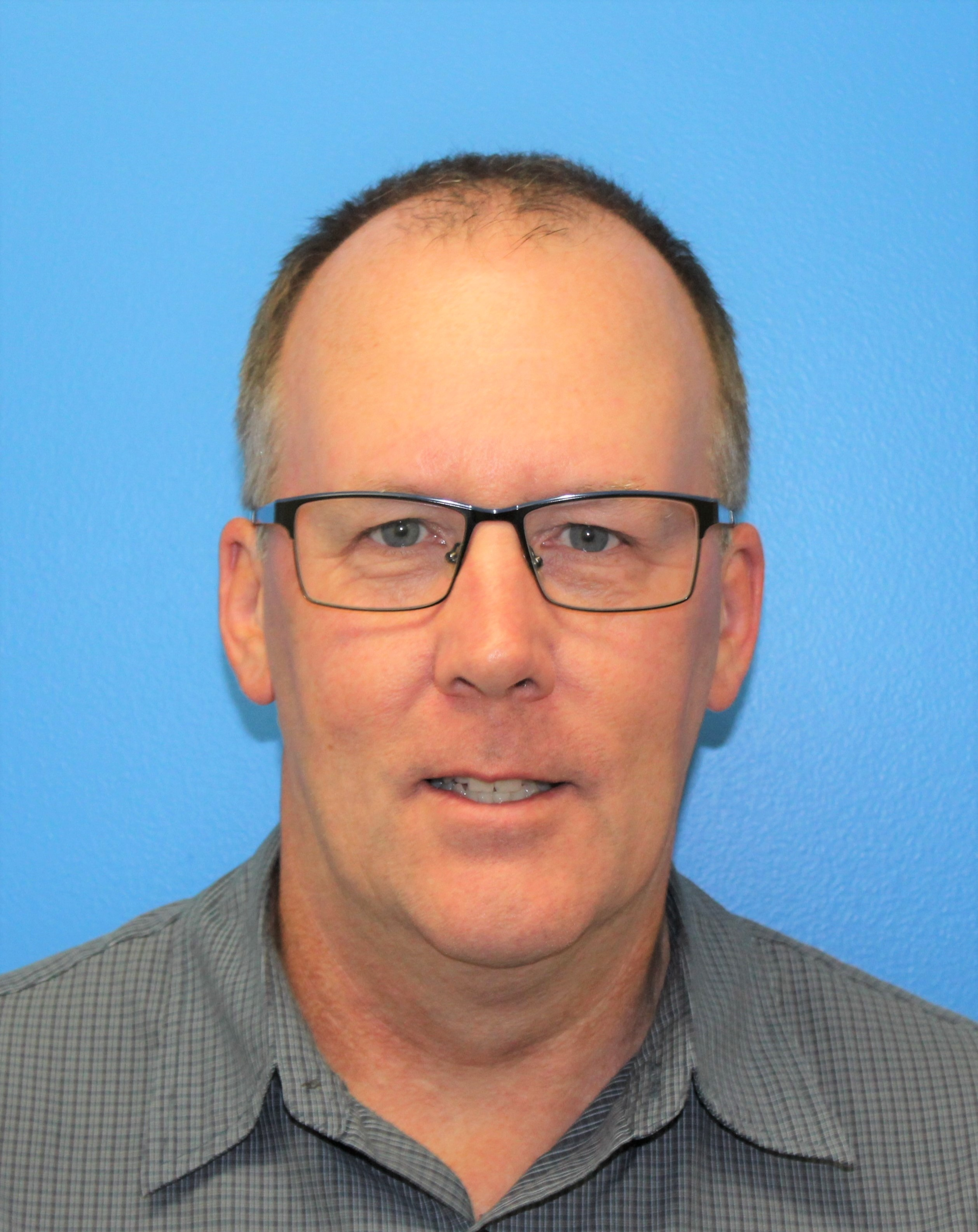 Tom Baker is the VP of Mission Assurance at Stellar One Consulting, an SAP Partner specializing in SAP Business One Cloud ERP implementations.