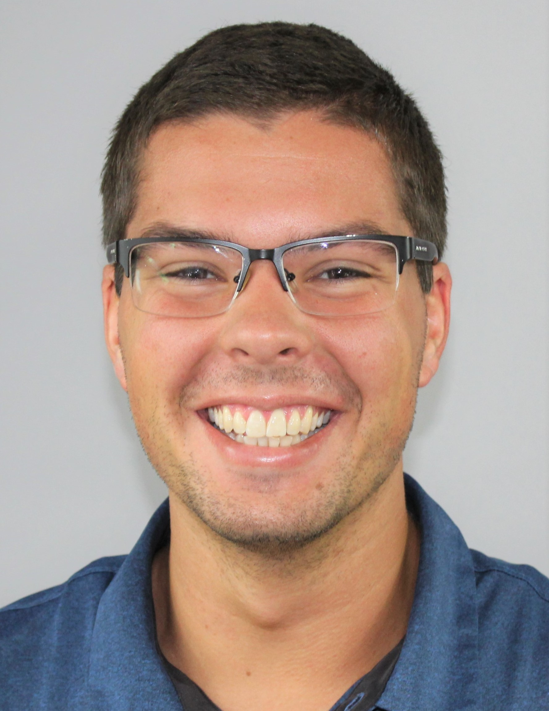 Jeremy Kurcina is a Technical Consultant at Stellar One Consulting, an SAP Partner specializing in SAP Business One ERP implementations and support.