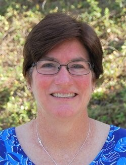 Teresa Sellar is the Founder of Stellar One Consulting, an SAP Partner specializing in SAP Business One Cloud ERP implementations and support.